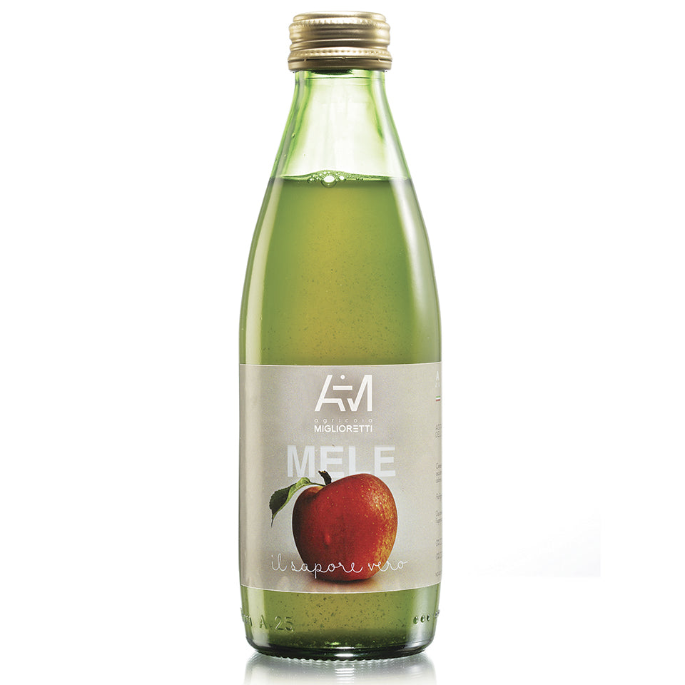 Apple Juice| no added sugar 100% fruit