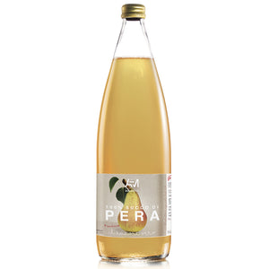 Pear Juice | No added sugar 100% fruit