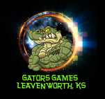 Gators Games and Hobby | United States