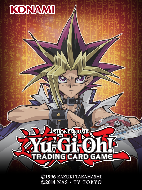 YuGiOh Tournament Entry | Gators Games and Hobby