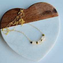 Load image into Gallery viewer, The Jane Necklace