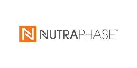 Nutraphase
