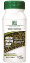 #525 Green Coffee Bean Extract