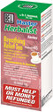 #45 Breathing Relief Tea