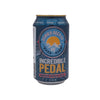 Denver Beer Co - Incredible Pedal IPA