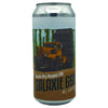 grand-paris-galaxie-692-ddh-ipa