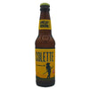 great-divide-colette-farmhouse-ale-bar-et-cave-a-bieres-paris
