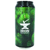 iron-ipa-ddh-bar-et-cave-a-bieres-paris