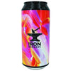iron-gose-betterave-passion-bar-et-cave-a-bieres-paris