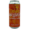 new-image-double-maceration-fruited-sour-ale-babopera-bar-cave-a-bieres-paris