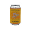 New Image - East Coast Transplant - Double IPA