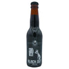 oclock-black-out-black-ipa-babopera-bar-cave-a-bieres-paris