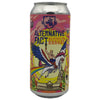 Sainte Crucienne - Alternative Fact - Milkshake IPA