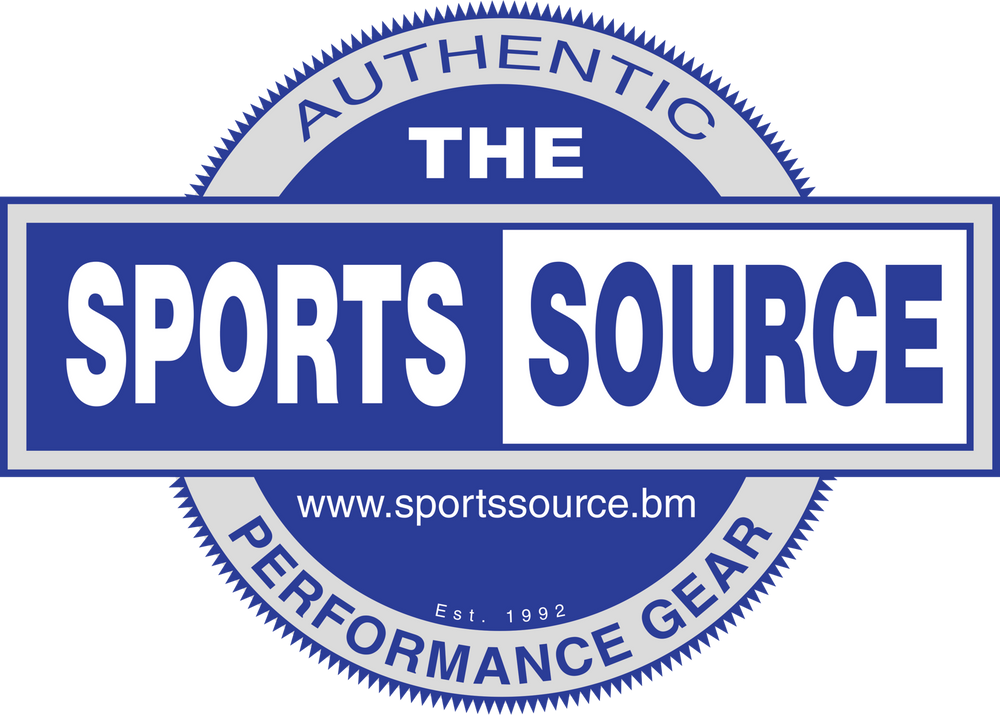 The Sports Source Bermuda