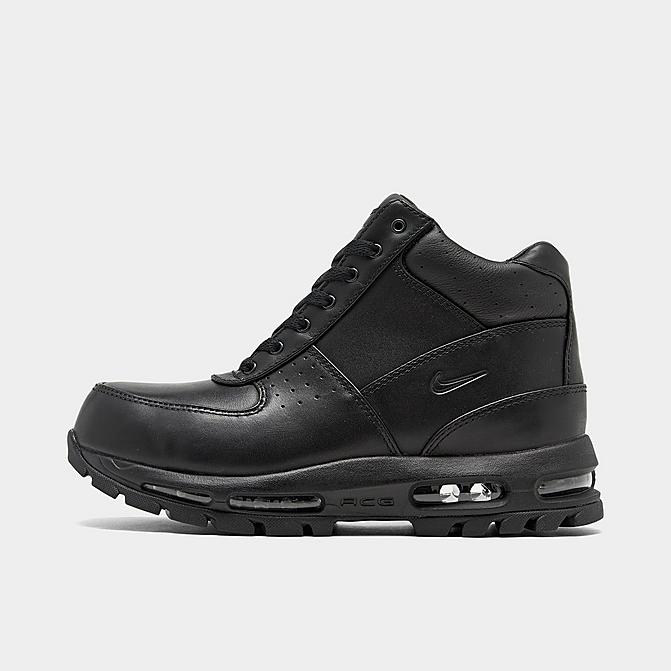 Nike Air Max Goadome Boot