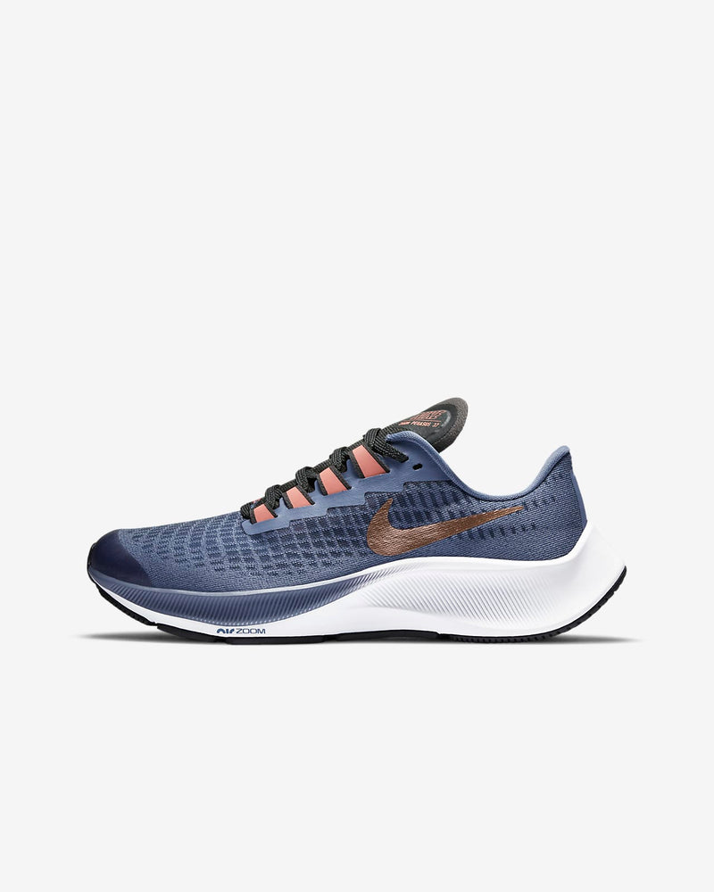 Nike Air Zoom Pegasus 37 (GS)