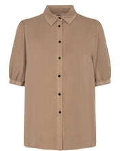Load image into Gallery viewer, Nucasilda Tannin Shirt