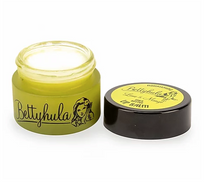 Load image into Gallery viewer, Nourishing lip balm Lime & Mango