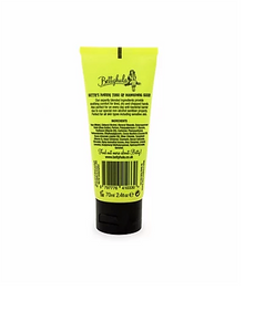Nourishing Anti-bacterial hand cream Lime & Mango