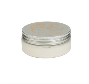 Lady Muck Body Butter