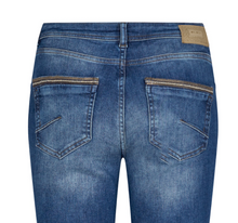 Load image into Gallery viewer, Sumner Jewel Jeans