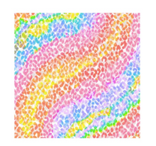 Load image into Gallery viewer, Rainbow Leopard