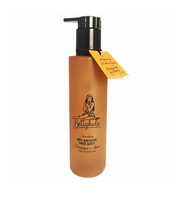 Load image into Gallery viewer, Nourishing Anti-bacterial hand wash 150ml Champagne & Spice
