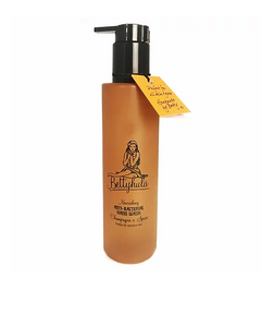 Nourishing Anti-bacterial hand wash 150ml Champagne & Spice