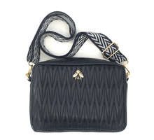 Load image into Gallery viewer, Rivington Bag Large in Navy