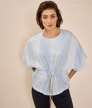 Load image into Gallery viewer, Rikas Island Blouse