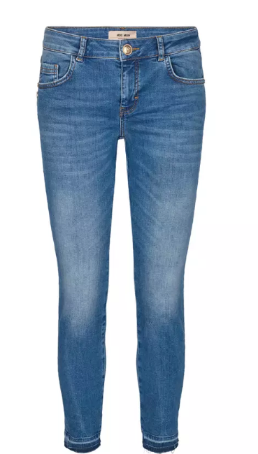 Sumner Decor Jeans