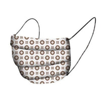 Load image into Gallery viewer, Unisex Beige Pattern