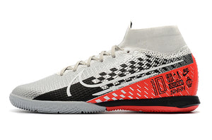 "Chuteira Nike Mercurial Superfly 7 Elite Futsal IC NJR ""Speed Freak"""