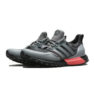 "Tênis Adidas Ultraboost All Terrain ""Shock Red"""