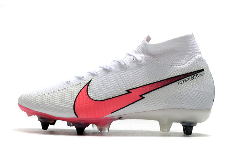 Chuteira Nike Mercurial Superfly 7 Elite SG FG
