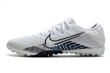 "Chuteira Nike Mercurial Vapor 13 Pro Society TF ""Dream Speed 003"""
