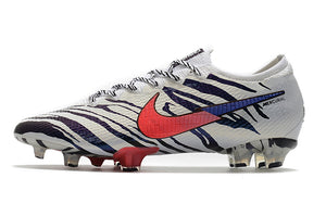 "Chuteira Nike Mercurial Vapor 13 Elite FG ""South Korea"""
