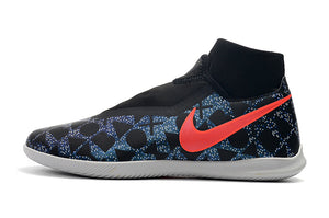 "Chuteira Nike Phantom Vison Academy DF IC ""EA Sports"""