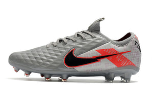 "Chuteira Nike Tiempo Legend 8 Elite FG ""Neighborhood"""