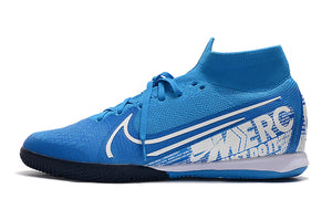 "Chuteira Nike Mercurial Superfly 7 Elite Futsal IC ""New Lights"""