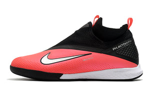"Chuteira Nike React Phantom Vision 2 Pro Futsal IC ""Future Lab"""