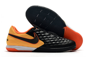 "Chuteira Nike React Tiempo Legend 8 Pro Futsal IC ""Colourway"""