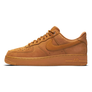 Tênis Nike Air Force 1 07 WB