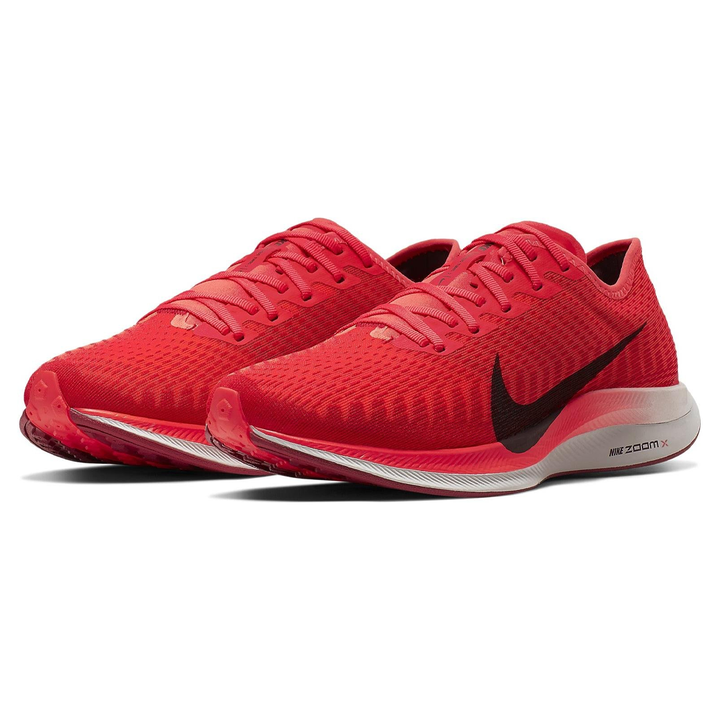 "Tênis Nike Zoom Pegasus 35 Turbo ""Gym Red"""