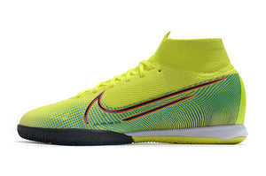"Chuteira Nike Mercurial Superfly 7 Elite Futsal IC ""Dream Speed 002"""