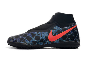 "Chuteira Nike Phantom Vison Academy DF TF ""EA Sports"""