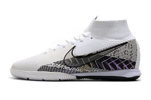 "Chuteira Nike Mercurial Superfly 7 Elite Futsal IC ""Dream Speed 003"""