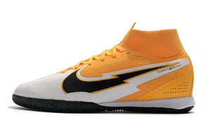 "Chuteira Nike Mercurial Superfly 7 Elite Futsal IC ""Daybreak"""
