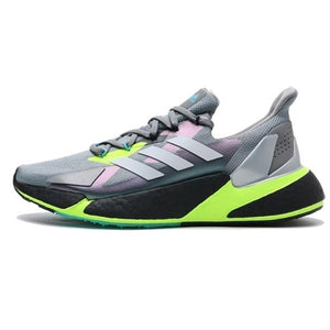 "Tênis Adidas X9000l4 ""Grey Three"""