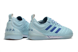 "Chuteira Adidas Copa 20.1 Futsal IN ""Glory Hunter"""